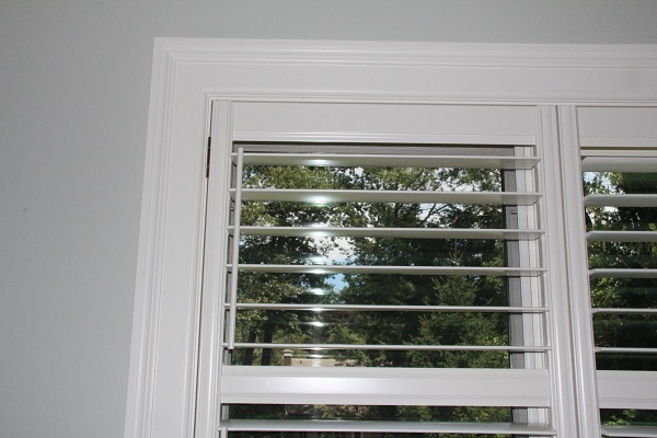 california_shutters_in_milton_home_bedroom