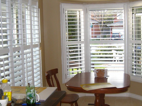 california_shutters_in_new_richmond_hill_home
