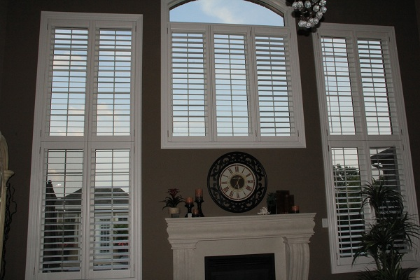 custom_california_shutters_in_new_whitby_home