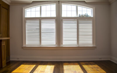COMMON MISTAKES PEOPLE MAKE WHEN BUYING WINDOW COVERINGS
